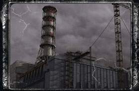 chernobyl_old