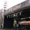Festiwal w Kijowie