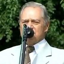 Na zdj. Mirosław Utta