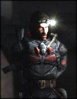 Sierżant Kicenko
