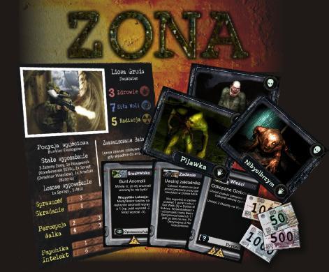 ''Zona''