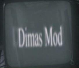 Dima's MOD Final